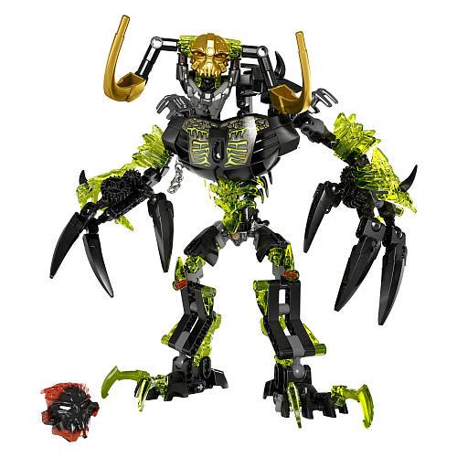 [Produit] Visuels officiels de la vague d'été Bionicle Ptru1-15