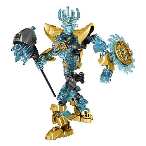 [Produit] Visuels officiels de la vague d'été Bionicle Ptru1-17