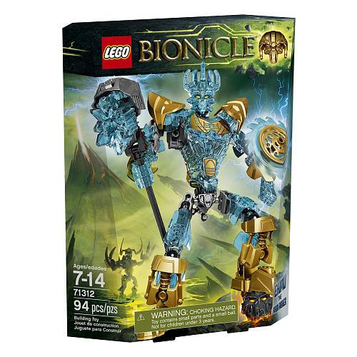 [Produit] Visuels officiels de la vague d'été Bionicle Ptru1-18