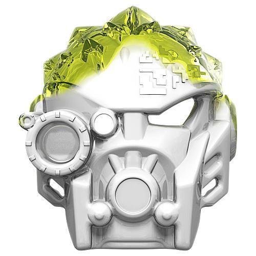 [Produit] Visuels officiels de la vague d'été Bionicle Ptru1-21