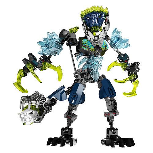[Produit] Visuels officiels de la vague d'été Bionicle Ptru1-22