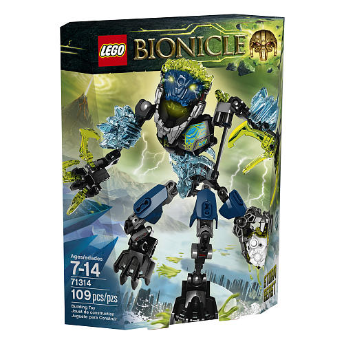 [Produit] Visuels officiels de la vague d'été Bionicle Ptru1-23