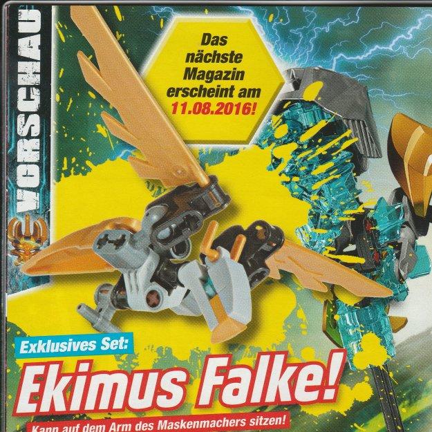 [Culture] Un magazine Bionicle à paraître cet été ! Rrdtzd10