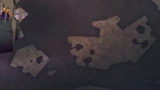 [Culture] Le Masque du Temps fait officiellement son apparition dans la G2 de Bionicle Yypiso10