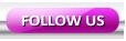 Follow us buttons  165
