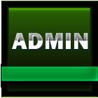 Admin avatar 190