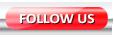 Follow us buttons  254