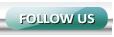 Follow us buttons  255