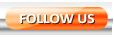 Follow us buttons  368