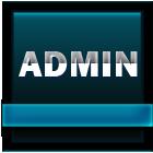 Admin avatar 379