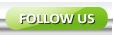 Follow us buttons  529
