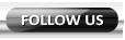 Follow us buttons  628