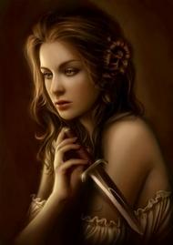 Layuka Alvus