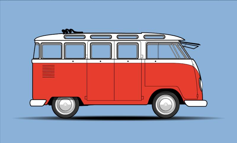 VW Coccinellle Cabriolet '69 - 1500 - Page 3 Captur11