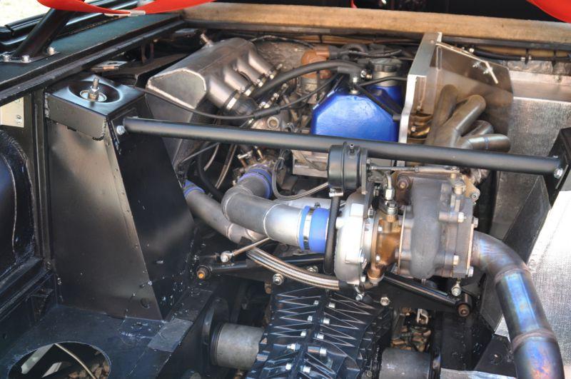 passage turbo droite Big_cr10