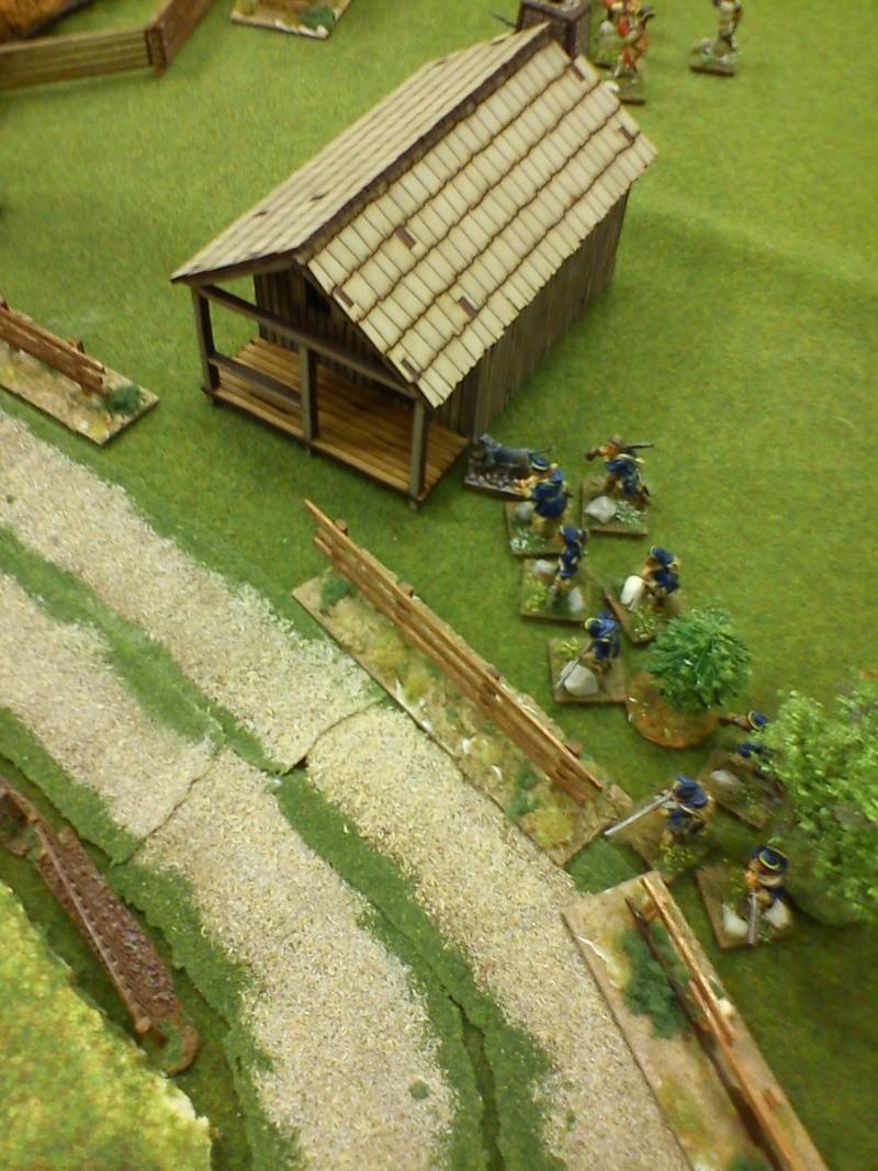 Bataille rangée dans le secteur du Lac Champlain Dsc00013