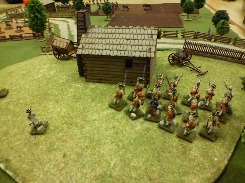 Bataille rangée dans le secteur du Lac Champlain Dsc00016