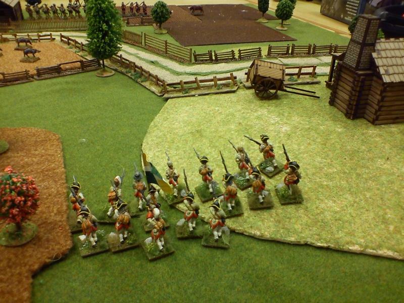 Bataille rangée dans le secteur du Lac Champlain Dsc00018