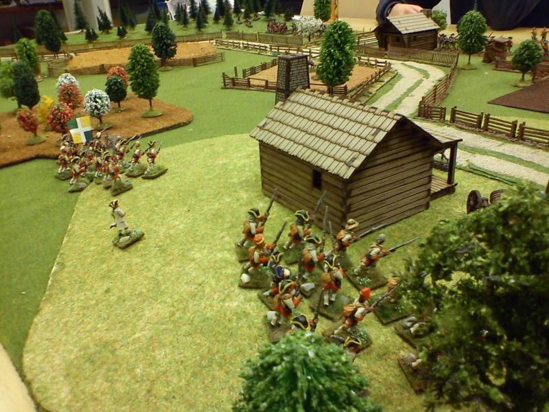 Bataille rangée dans le secteur du Lac Champlain Dsc00019
