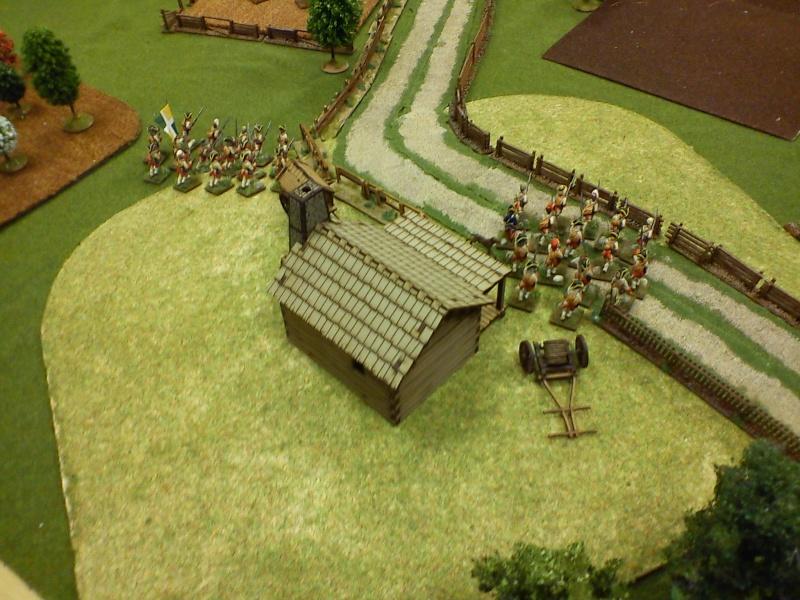 Bataille rangée dans le secteur du Lac Champlain Dsc00021