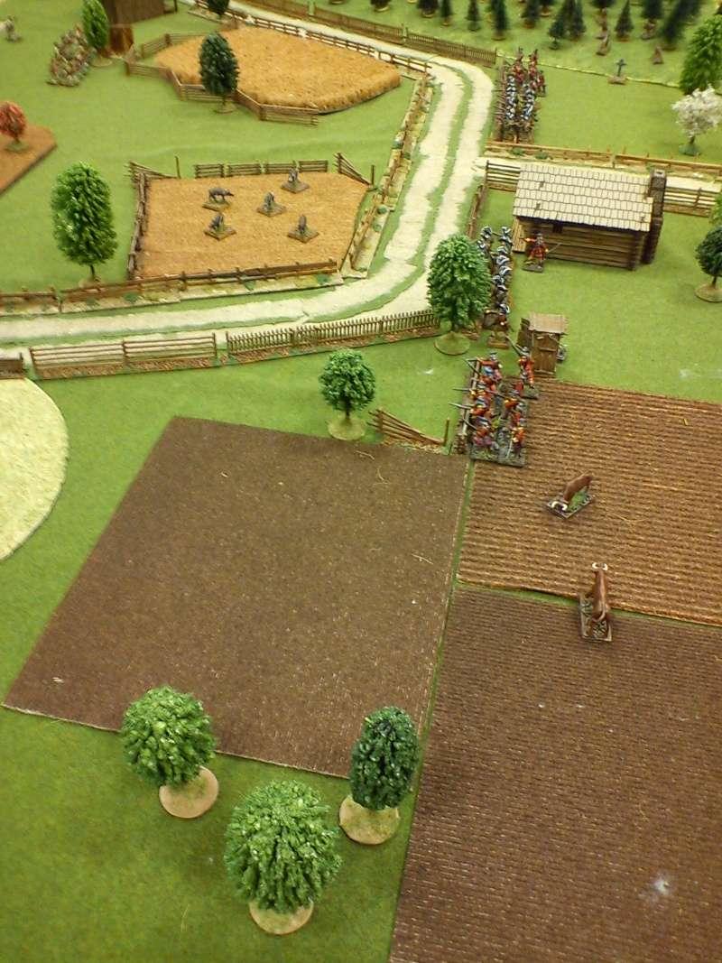 Bataille rangée dans le secteur du Lac Champlain Dsc00022