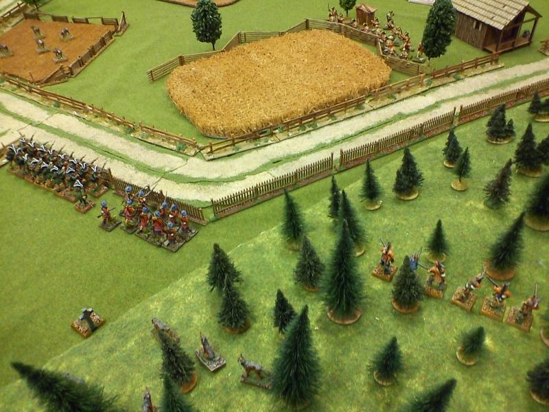 Bataille rangée dans le secteur du Lac Champlain Dsc00025