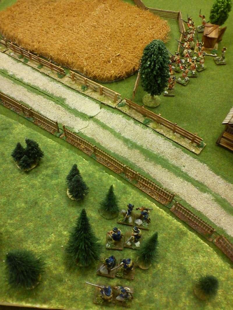 Bataille rangée dans le secteur du Lac Champlain Dsc00026