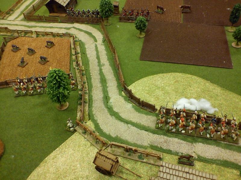 Bataille rangée dans le secteur du Lac Champlain Dsc00028