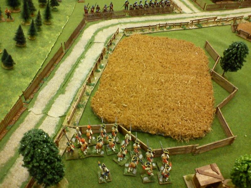 Bataille rangée dans le secteur du Lac Champlain Dsc00029