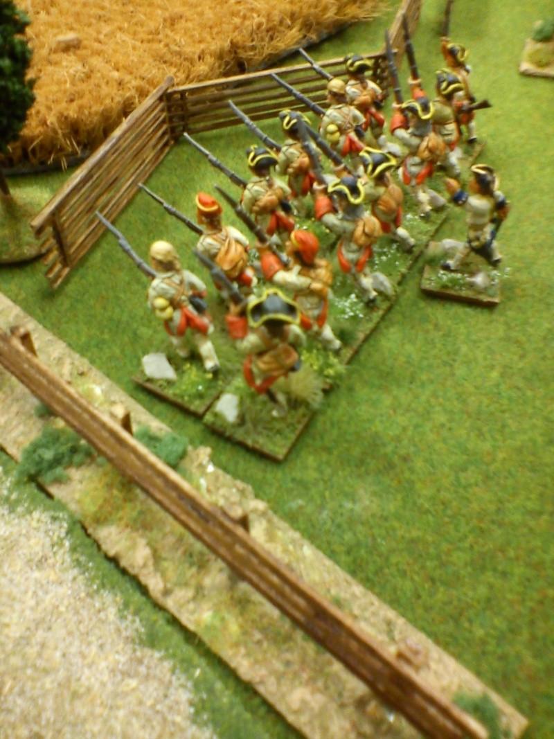 Bataille rangée dans le secteur du Lac Champlain Dsc00031