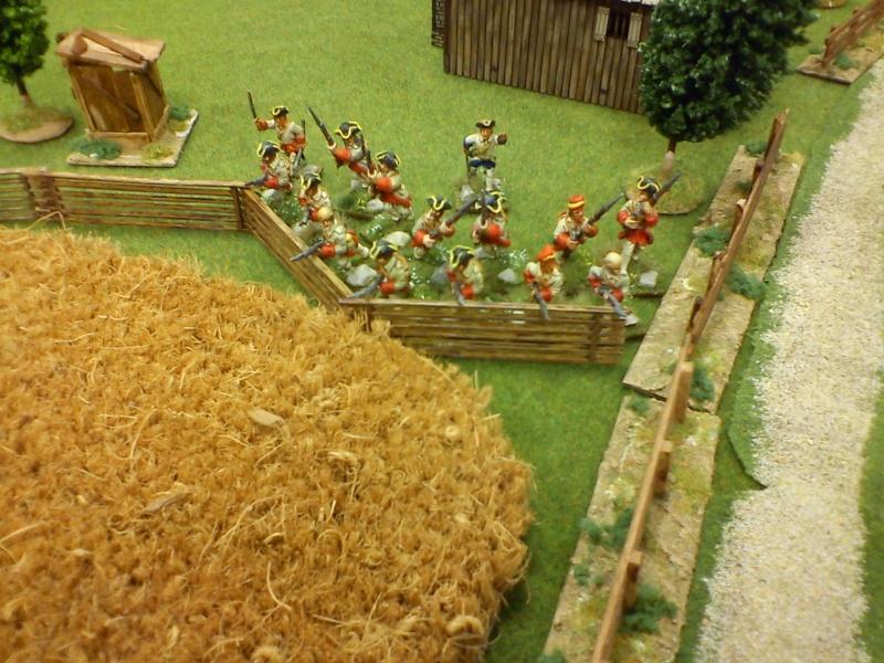 Bataille rangée dans le secteur du Lac Champlain Dsc00034