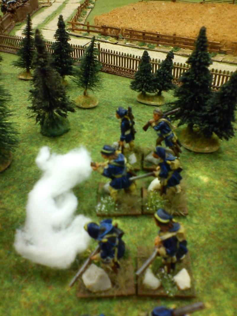 Bataille rangée dans le secteur du Lac Champlain Dsc00036