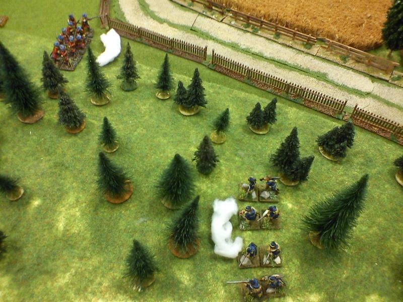 Bataille rangée dans le secteur du Lac Champlain Dsc00040