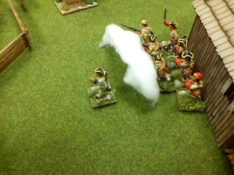 Bataille rangée dans le secteur du Lac Champlain Dsc00042