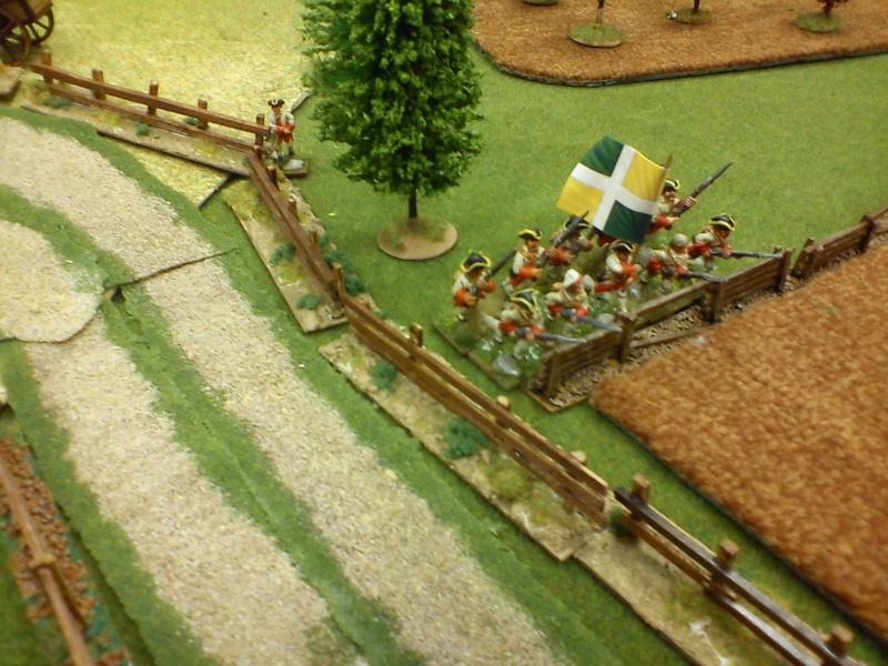 Bataille rangée dans le secteur du Lac Champlain Dsc00043