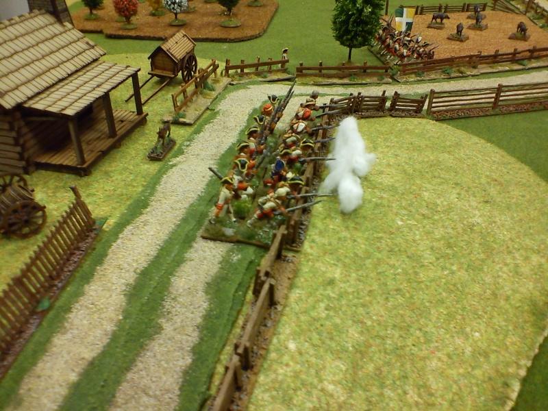 Bataille rangée dans le secteur du Lac Champlain Dsc00044