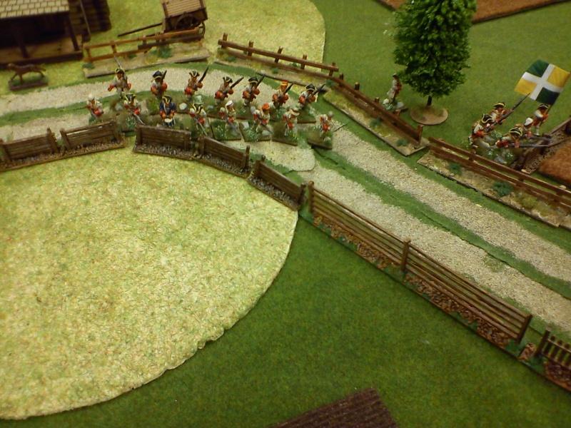 Bataille rangée dans le secteur du Lac Champlain Dsc00048