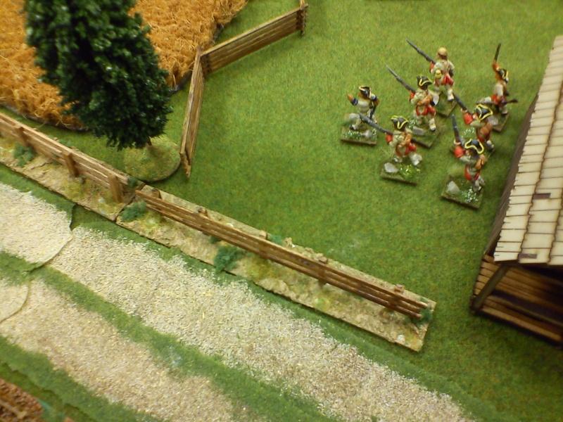 Bataille rangée dans le secteur du Lac Champlain Dsc00049