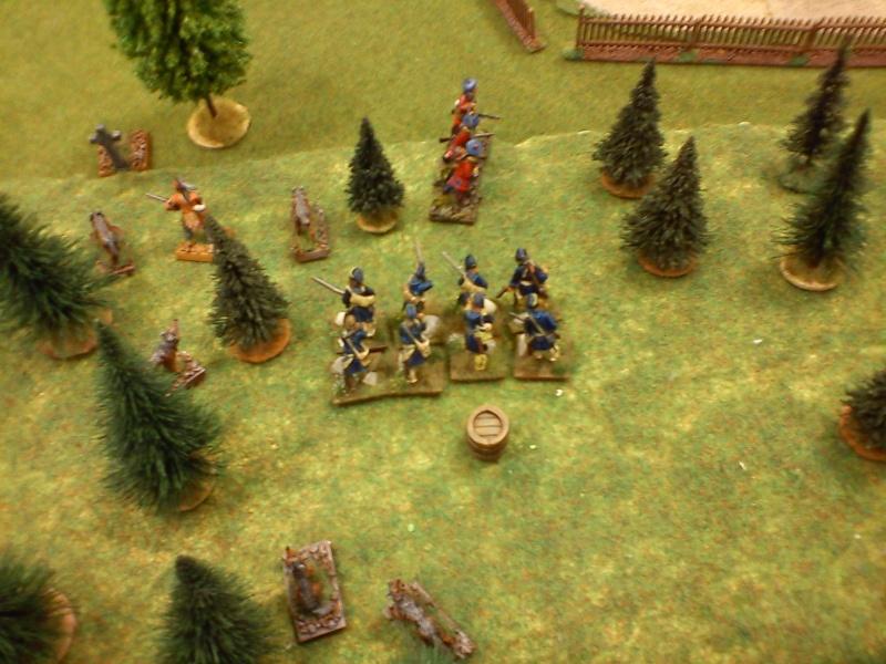 Bataille rangée dans le secteur du Lac Champlain Dsc00050