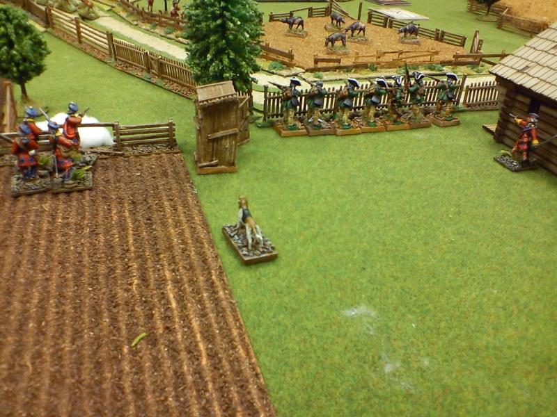 Bataille rangée dans le secteur du Lac Champlain Dsc00051