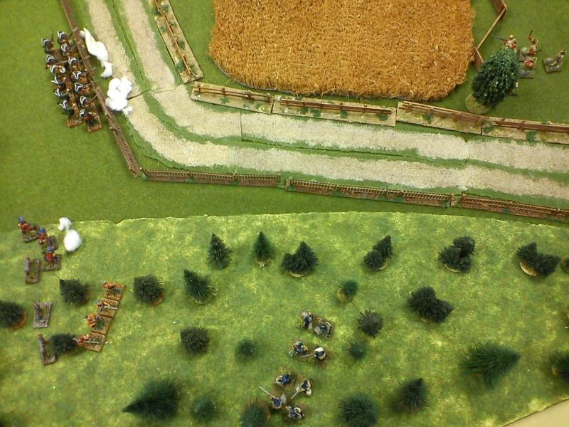 Bataille rangée dans le secteur du Lac Champlain Dsc00052