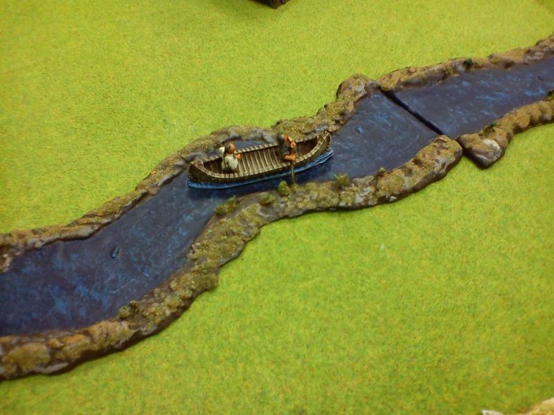 Infiltration le long de la rivière Petitcodiac Dsc00072