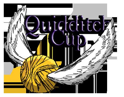 [QUIDDITCH]: Year 12 Quidditch Cup - Instructions & Sign-ups Quiddi10