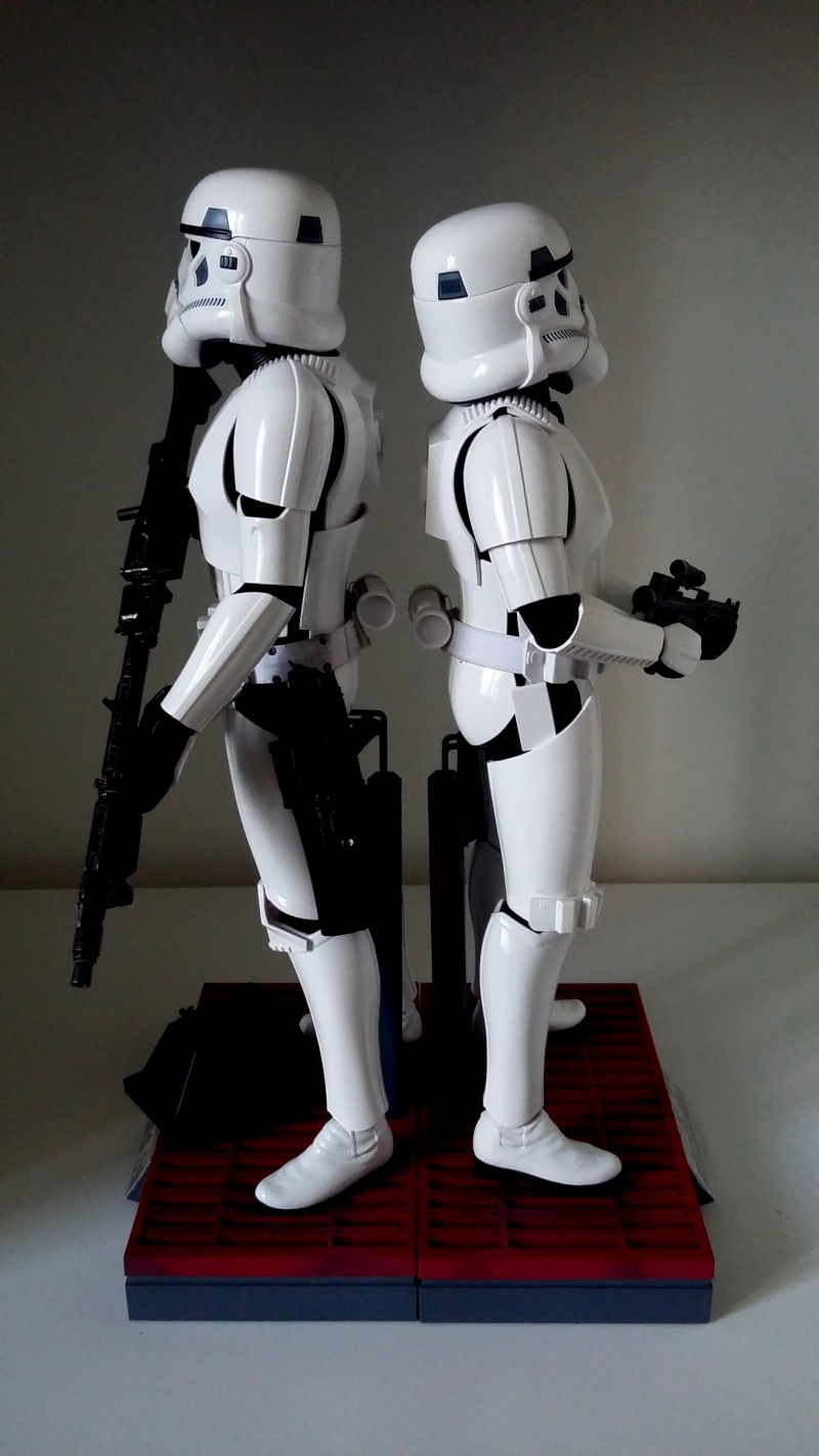 Collection du Cpt.Speirs ( HOT TOYS ). - Page 2 20160426