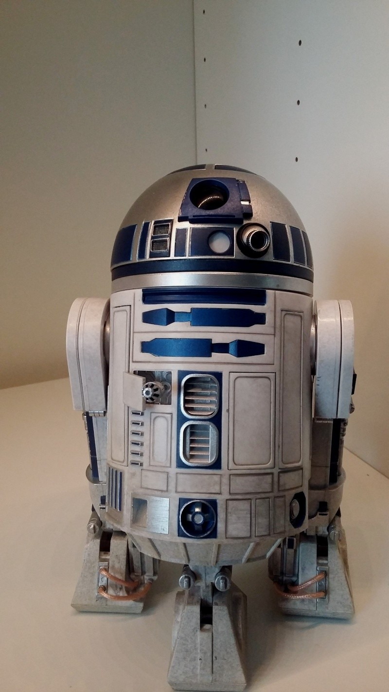 Collection du Cpt.Speirs ( HOT TOYS ). - Page 2 610