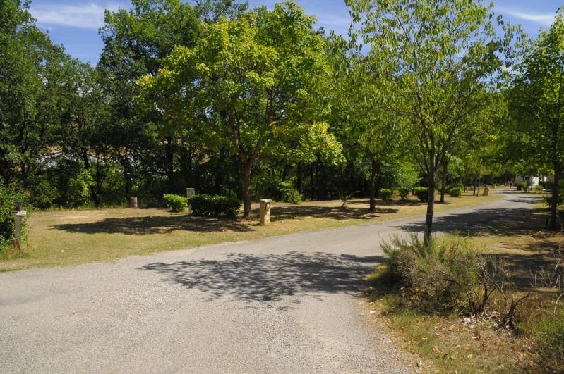 """Camping à Niozelles (04) """"l'oasis de Provence """" _dsc5111"""