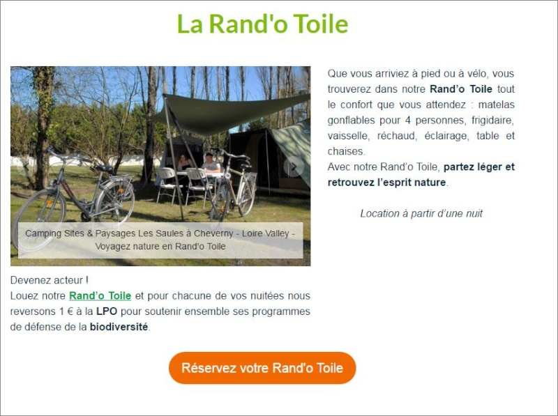 rando velo-camping avec 3 enfants Captur11