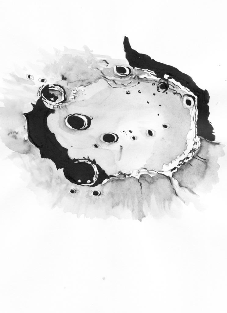 La Lune - Page 6 Claviu14