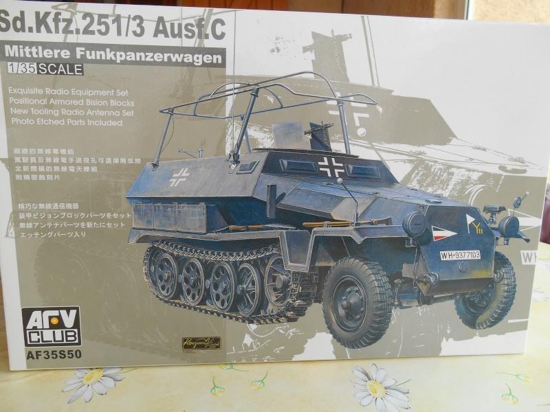 Sd.Kfz.251/3 Ausf.C -  AFV 1/35e - Mittlere Funkpanzerwagen 1-sd_k10