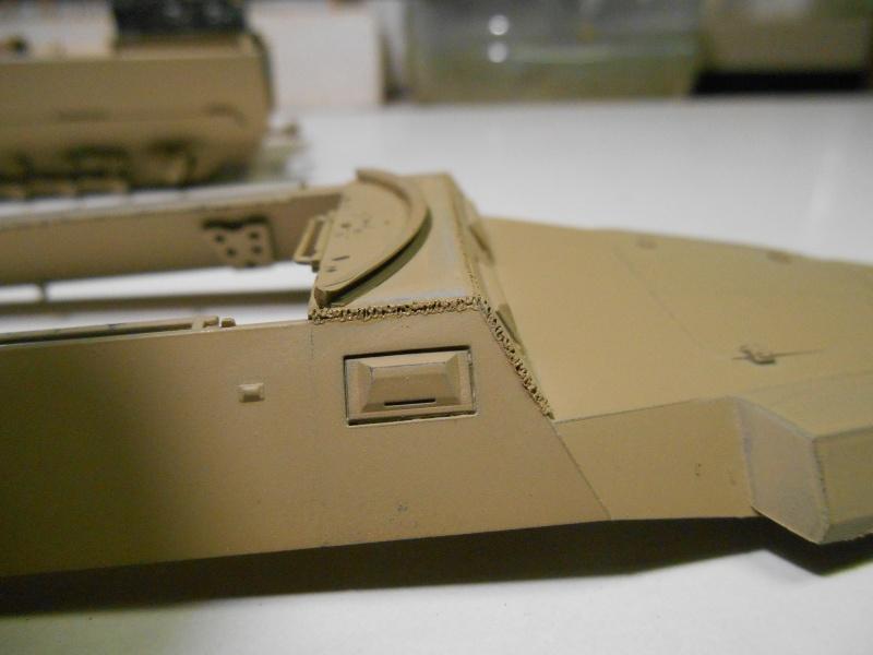 Sd.Kfz.251/3 Ausf.C -  AFV 1/35e - Mittlere Funkpanzerwagen - Page 4 Sd_kfz54